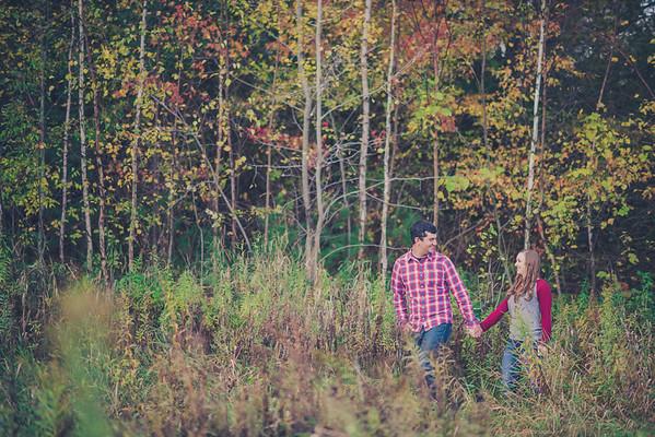 Nate & Kayla's Engagement-0006