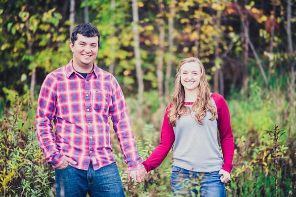 Nate & Kayla's Engagement-0009