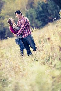 Nate & Kayla's Engagement-0017