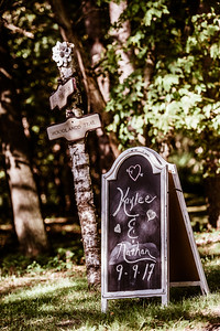 Nate & Kaylee's Wedding-0001