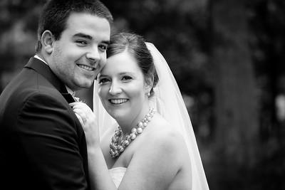 Nate & Lauren's Wedding-0017