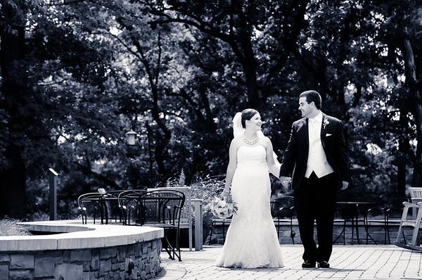 Nate & Lauren's Wedding-0013