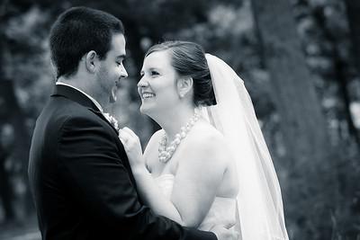Nate & Lauren's Wedding-0016
