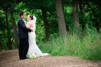 Nate & Lauren's Wedding-0014