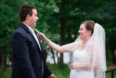 Nate & Lauren's Wedding-0004