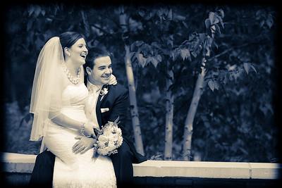 Nate & Lauren's Wedding-0006