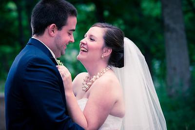 Nate & Lauren's Wedding-0018