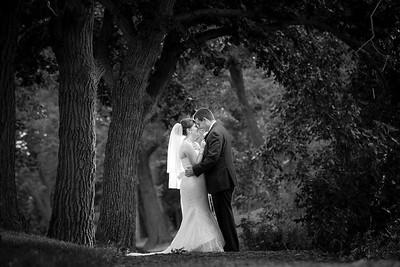 Nate & Lauren's Wedding-0021