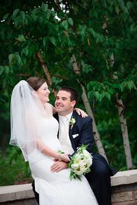 Nate & Lauren's Wedding-0007