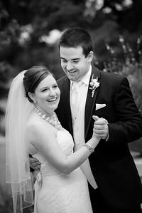Nate & Lauren's Wedding-0005