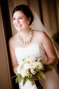 Nate & Lauren's Wedding-0011