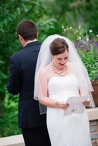 Nate & Lauren's Wedding-0003