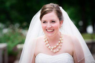 Nate & Lauren's Wedding-0002