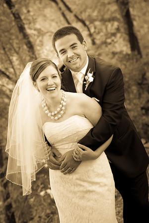 Nate & Lauren's Wedding-0023