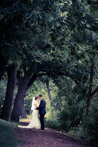 Nate & Lauren's Wedding-0020