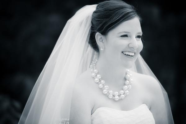 Nate & Lauren's Wedding-0010