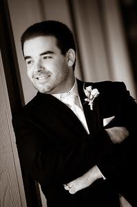 Nate & Lauren's Wedding-0012