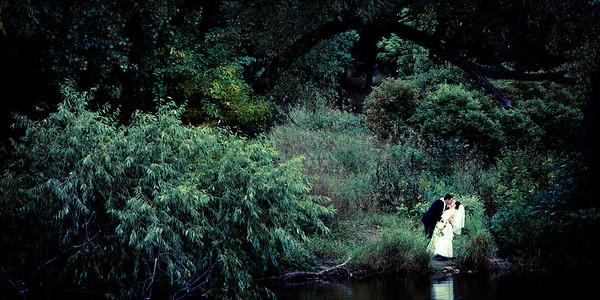 Nate & Lauren's Wedding-0024