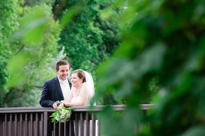 Nate & Lauren's Wedding-0019
