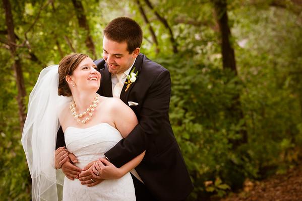 Nate & Lauren's Wedding-0022