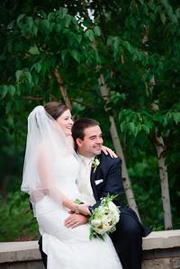 Nate & Lauren's Wedding-0008