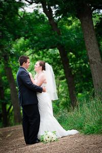Nate & Lauren's Wedding-0015