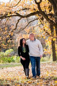 Nate & Nikki's Engagement-0018