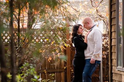 Nate & Nikki's Engagement-0005