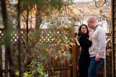 Nate & Nikki's Engagement-0003