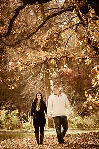 Nate & Nikki's Engagement-0013