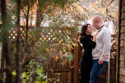 Nate & Nikki's Engagement-0002