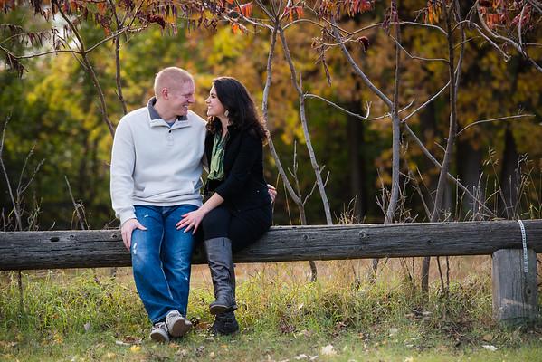 Nate & Nikki's Engagement-0024