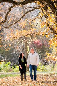 Nate & Nikki's Engagement-0014
