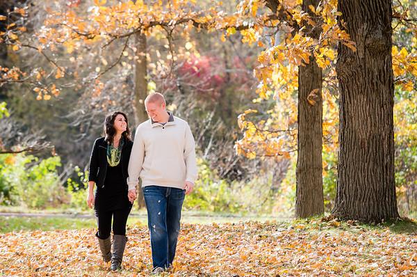 Nate & Nikki's Engagement-0015