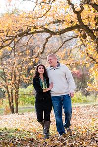Nate & Nikki's Engagement-0019