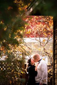 Nate & Nikki's Engagement-0006