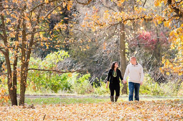 Nate & Nikki's Engagement-0010