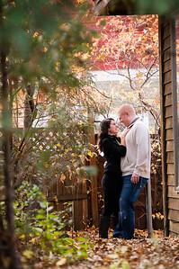 Nate & Nikki's Engagement-0001