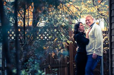 Nate & Nikki's Engagement-0004