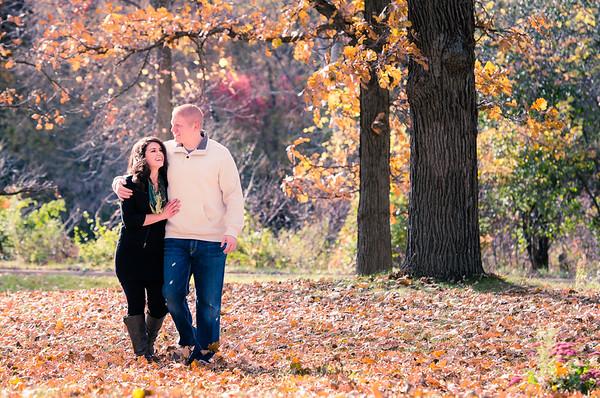 Nate & Nikki's Engagement-0016