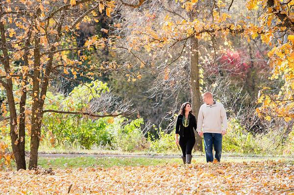 Nate & Nikki's Engagement-0009