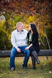 Nate & Nikki's Engagement-0023
