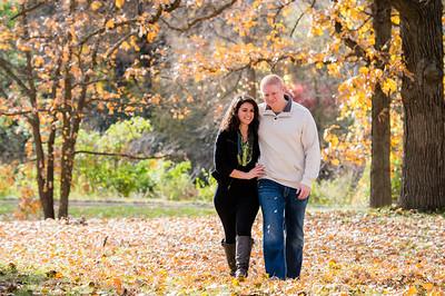 Nate & Nikki's Engagement-0017