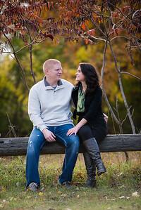 Nate & Nikki's Engagement-0022