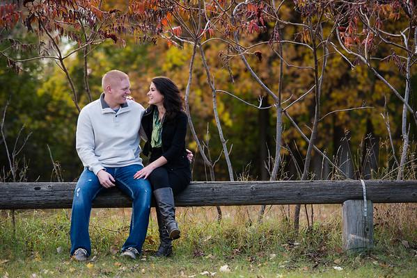 Nate & Nikki's Engagement-0021