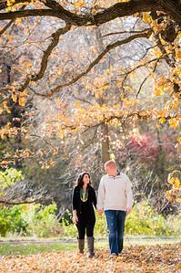 Nate & Nikki's Engagement-0012