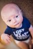 Baby Jaxon-0295