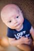 Baby Jaxon-0294