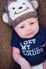 Baby Jaxon-0302