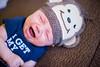 Baby Jaxon-0296